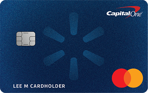 Call to activate capital one credit card