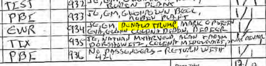 Documents released about Jeffrey Epstein and Ghislaine Maxwell